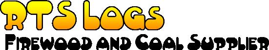 RTS Logs