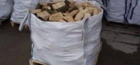 Bulk Buy of Logs, RTS Logs Dorset