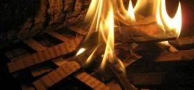 Supplier of Kindling in Dorset, RTS Logs